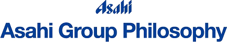Asahi Group Philosophy